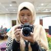 Picture of Nurul Janah