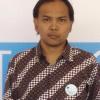 Picture of Sirojul Munir
