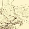 Picture of Tifany Nabarian